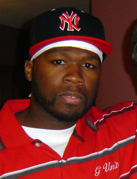 50 Cent Albums Discography Wikipedia
