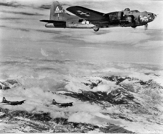 97thbombgroup-8af.jpg