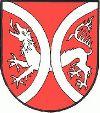 AUT Gschaid bei Birkfeld COA.jpg