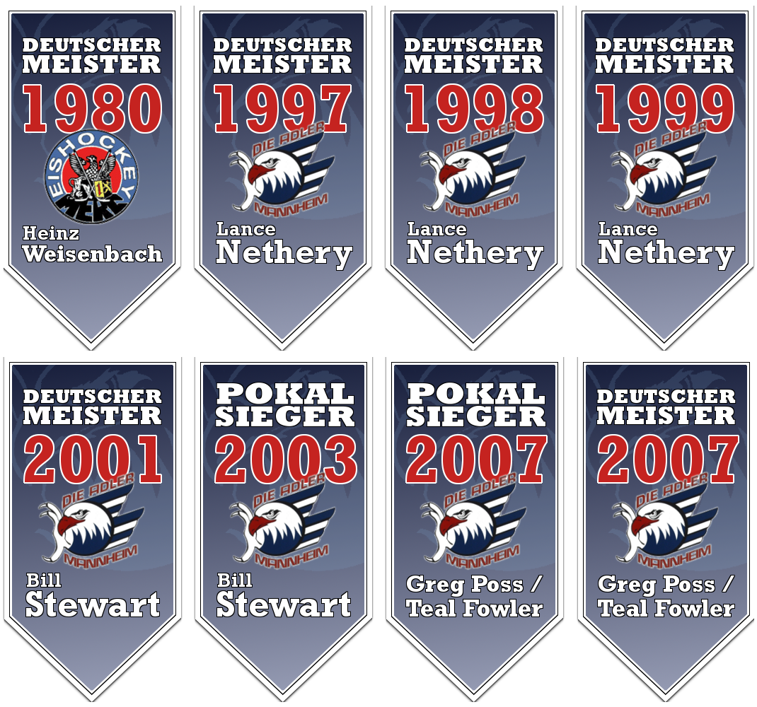 file adlermannheim chionship banners png wikimedia