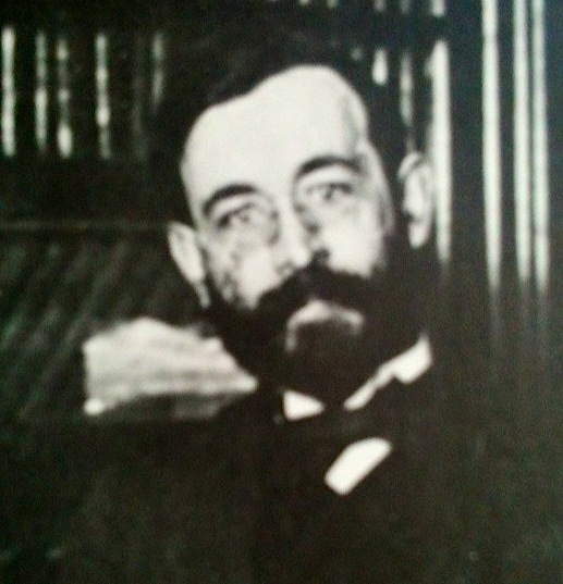 Adolphe Van Bever Wikipedia