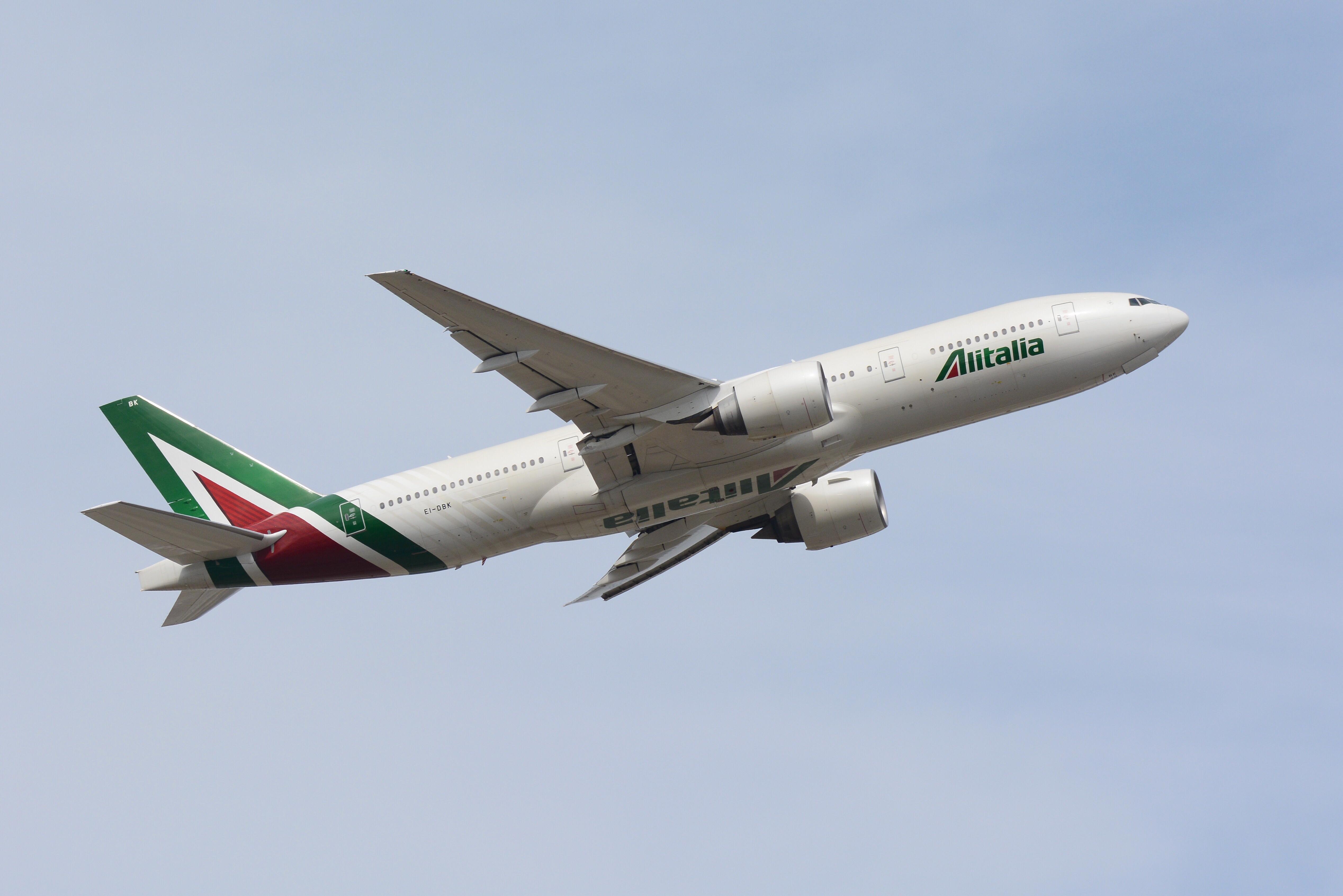 Jet Privato Alitalia : Wiki alitalia upcscavenger