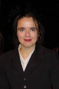 Amélie Nothomb cover