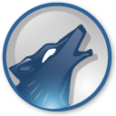 Amarok logotipas