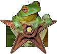 Amphibian Barnstar.png