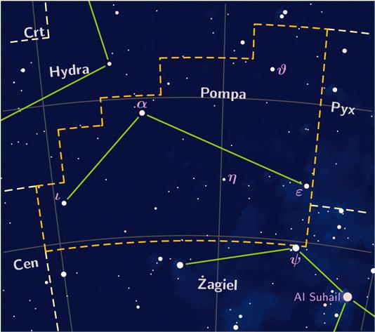 File Antlia Constellation Pp3 Map Pl Jpg Wikimedia Commons