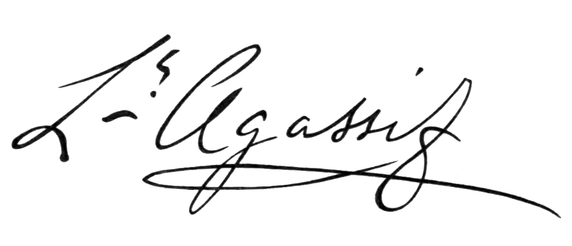 Digital Signatures Property Conytracts In Nsw