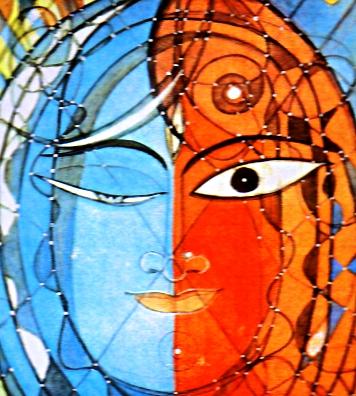 File:Ardhanarishwara-TheVrindaProject-Logo.jpg
