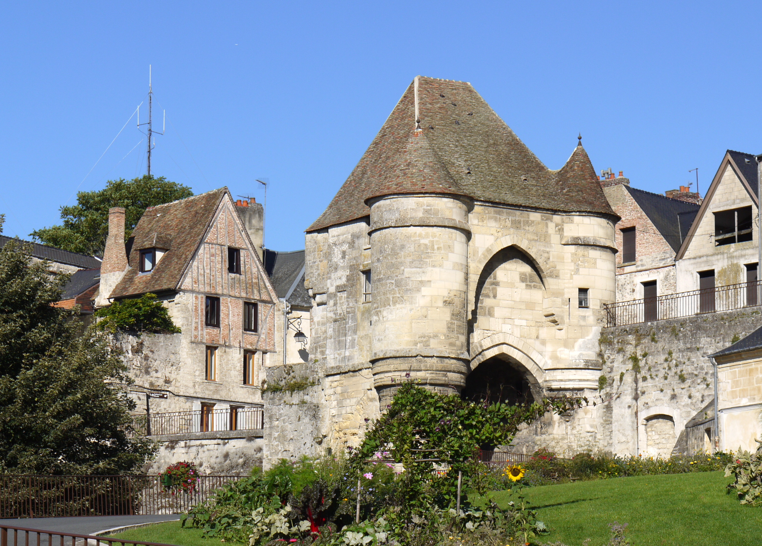 Ardon France  city photos : Original file ‎ 3,080 × 2,208 pixels, file size: 2.6 MB, MIME type ...