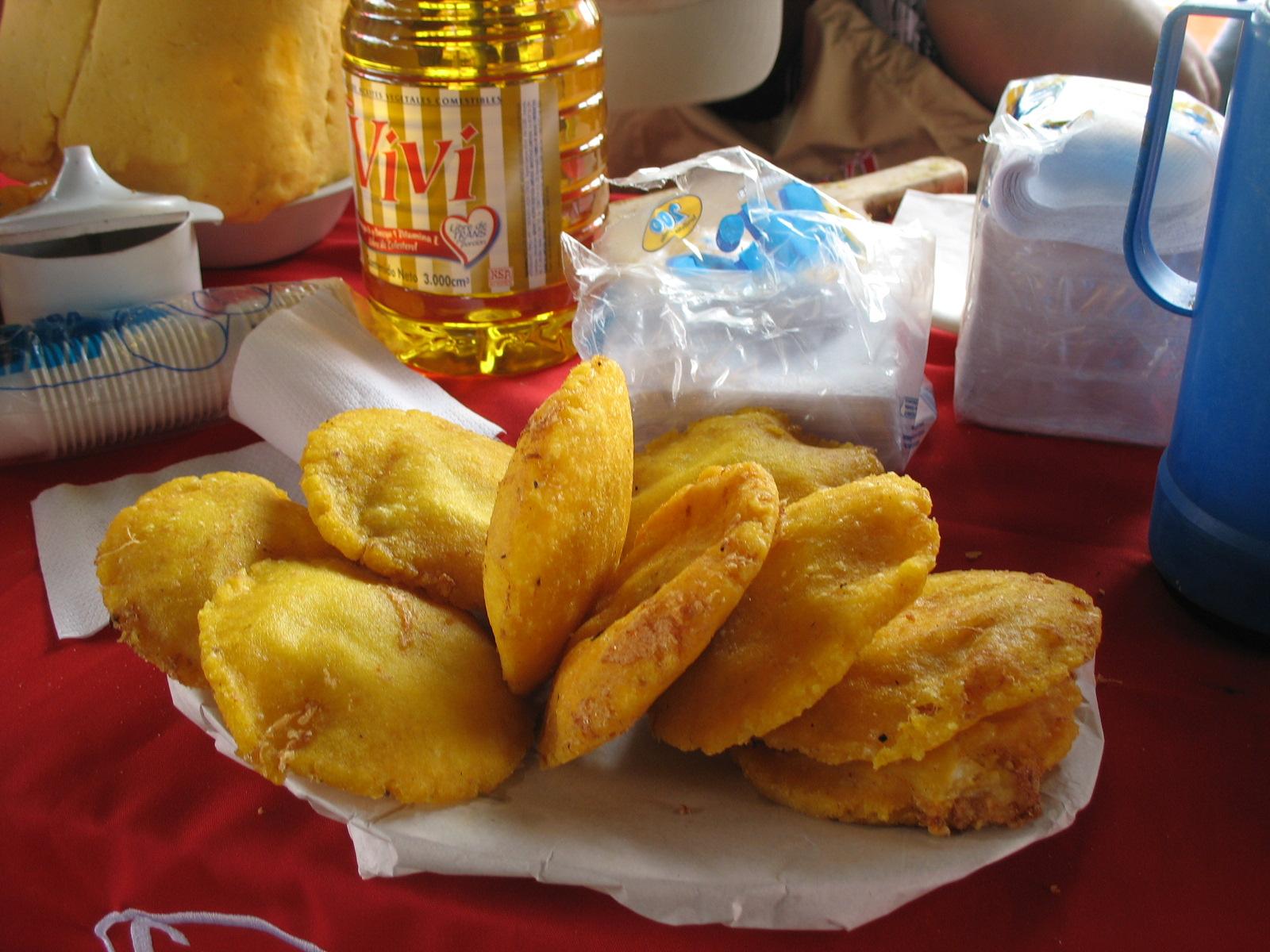 Del Valle Foods Madera Ca
