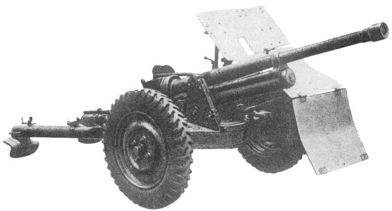 Armata_przeciwpancerna_wz_36.jpg