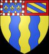 Armoiries de Saône et Loire.png
