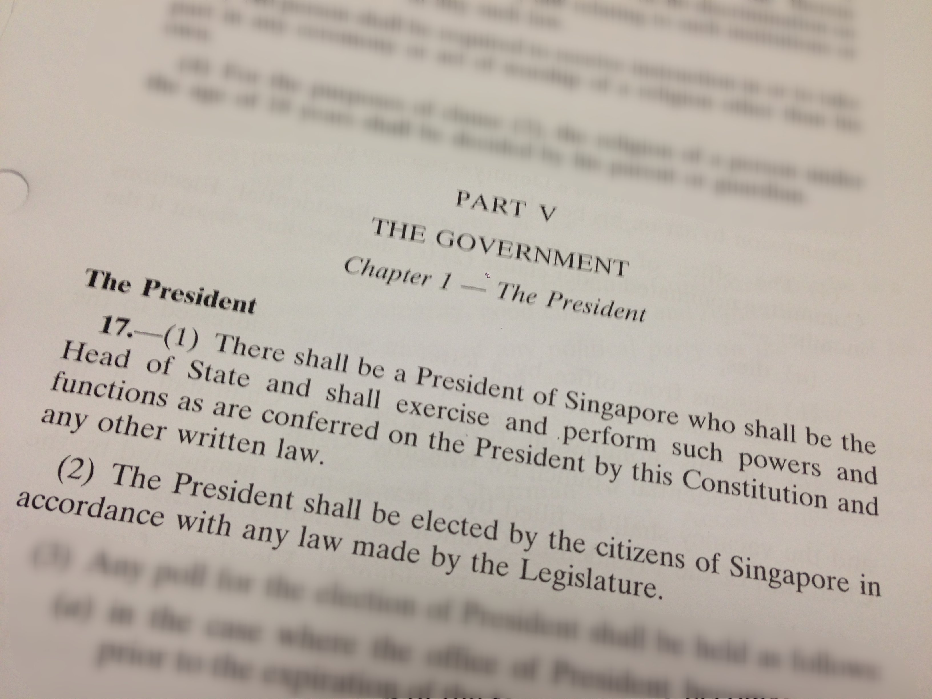 essay on the seventeen article constitution This essay will outline and shotoku and the first constitution of japan prince shotoku shotoku distributed to his officials the famous seventeen-article.