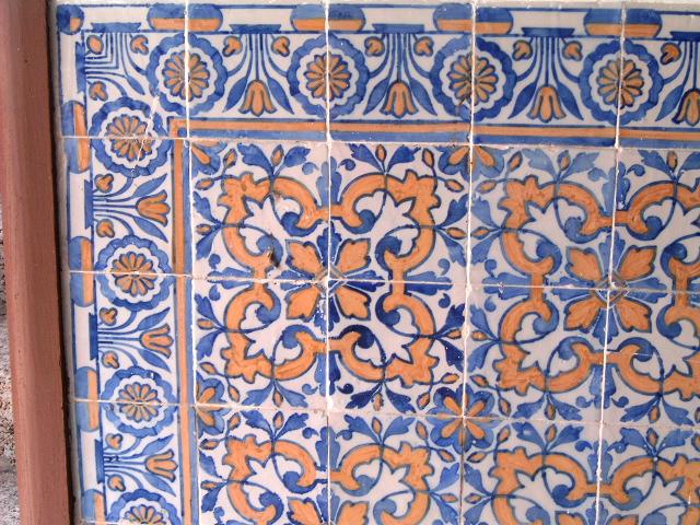 Ficheiro azulejos solar de s o wikip dia a for Azulejos historia