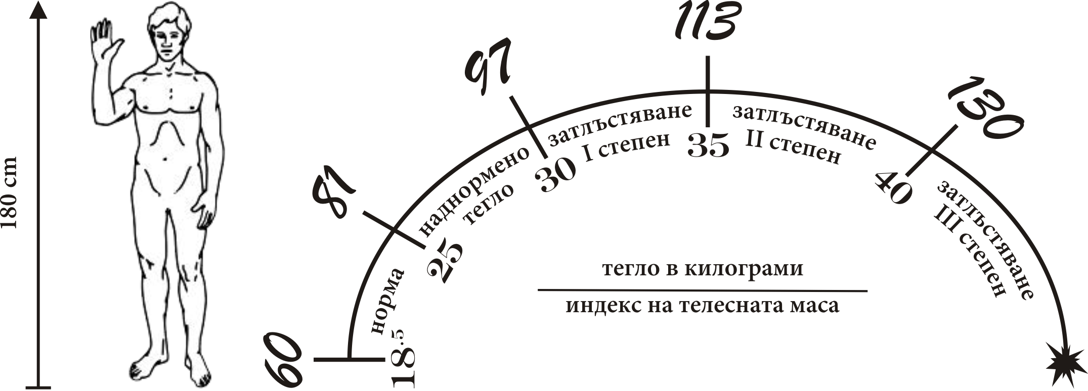 File:BMI 180 cm height.png - Wikimedia Commons