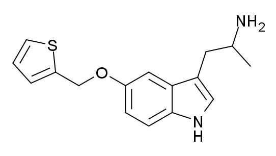 Amoxapine - Wikipedia