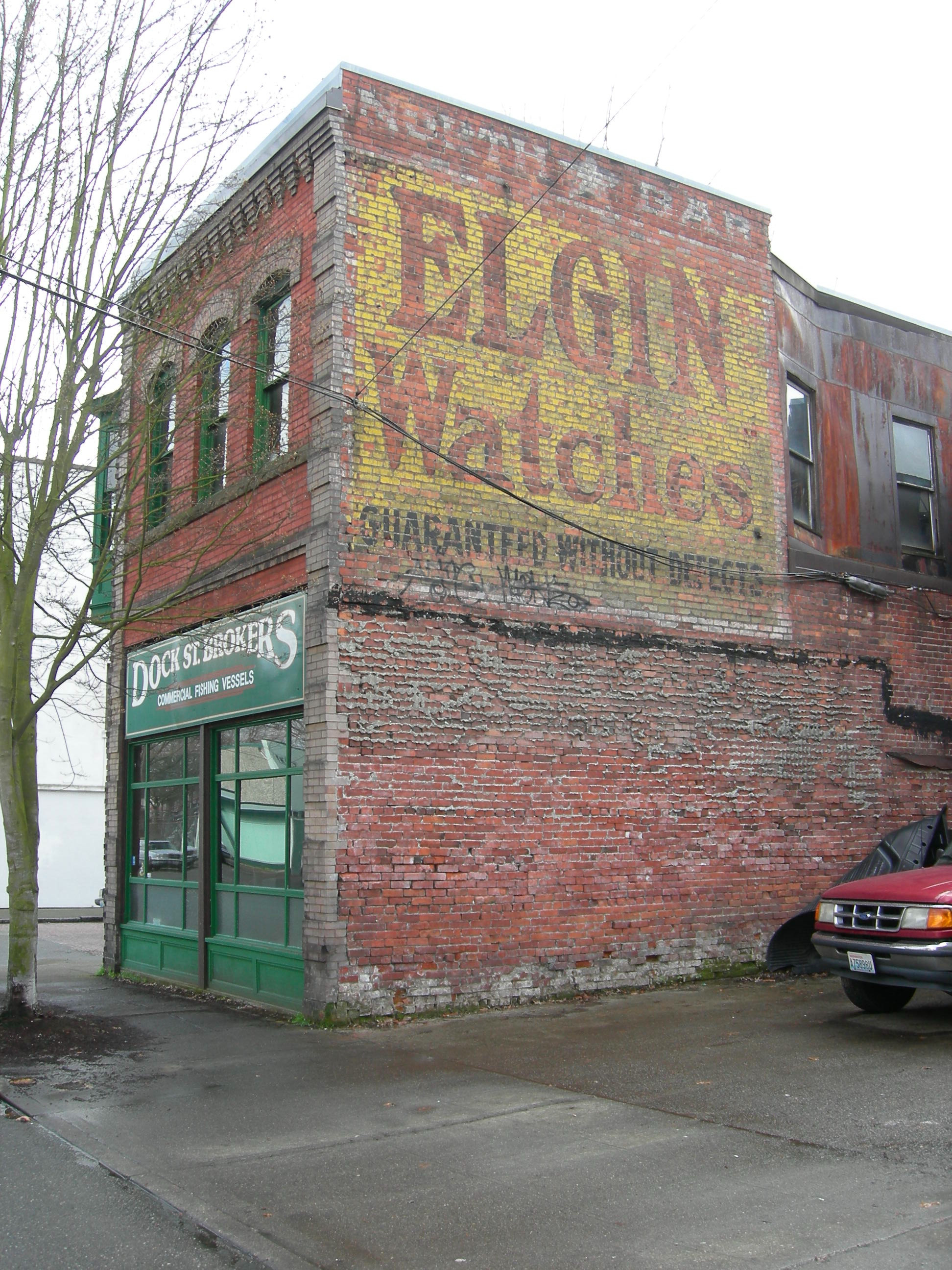 file:ballard - elgin watches - wikimedia commons