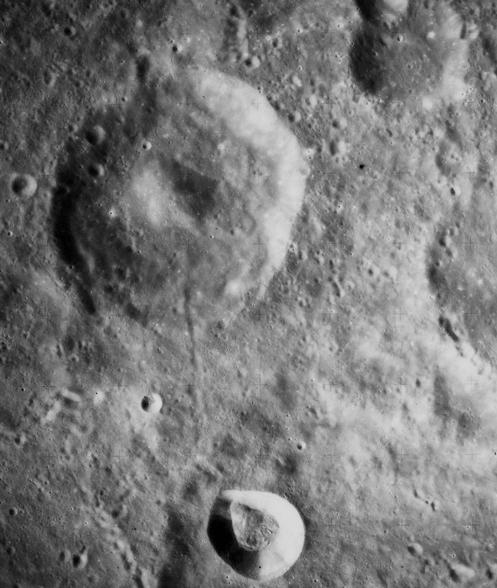 Behaim crater moon.jpg