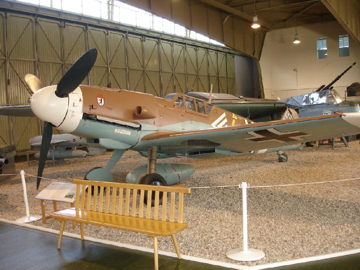 Bf_109_Gustav_R%C3%B6del_2.JPG