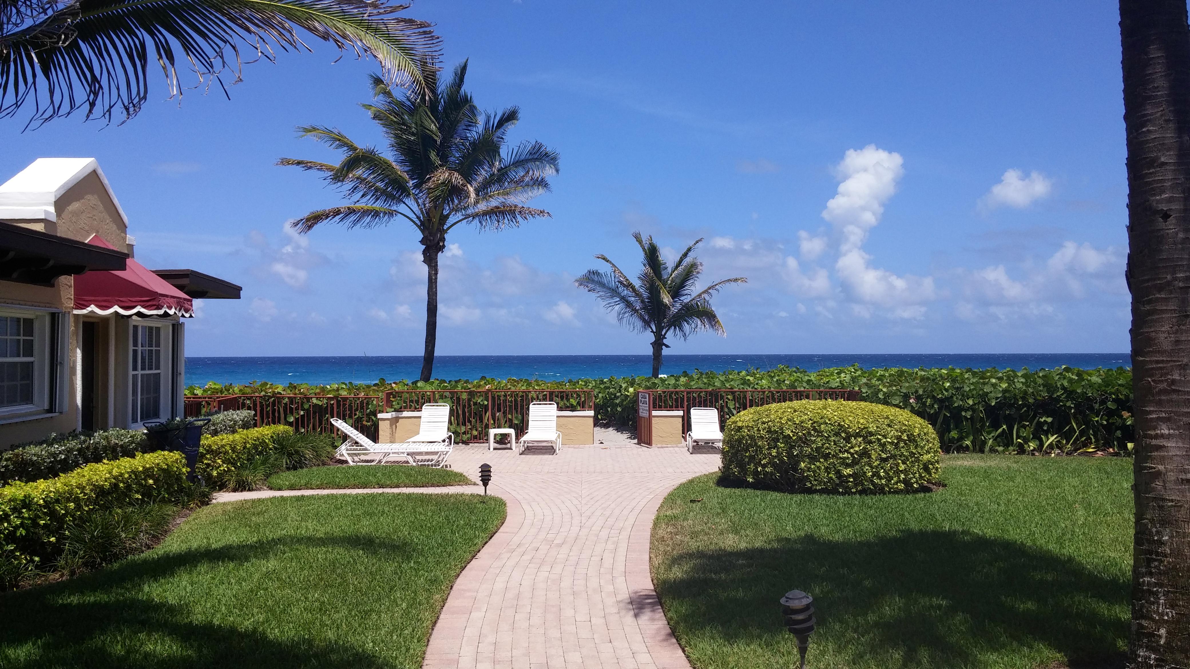 fileboca raton florida private beach by d ramey loganjpg