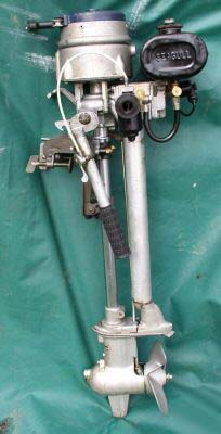 british seagull wikiwand british seagull motor forty plus model british seagull with recoil starter