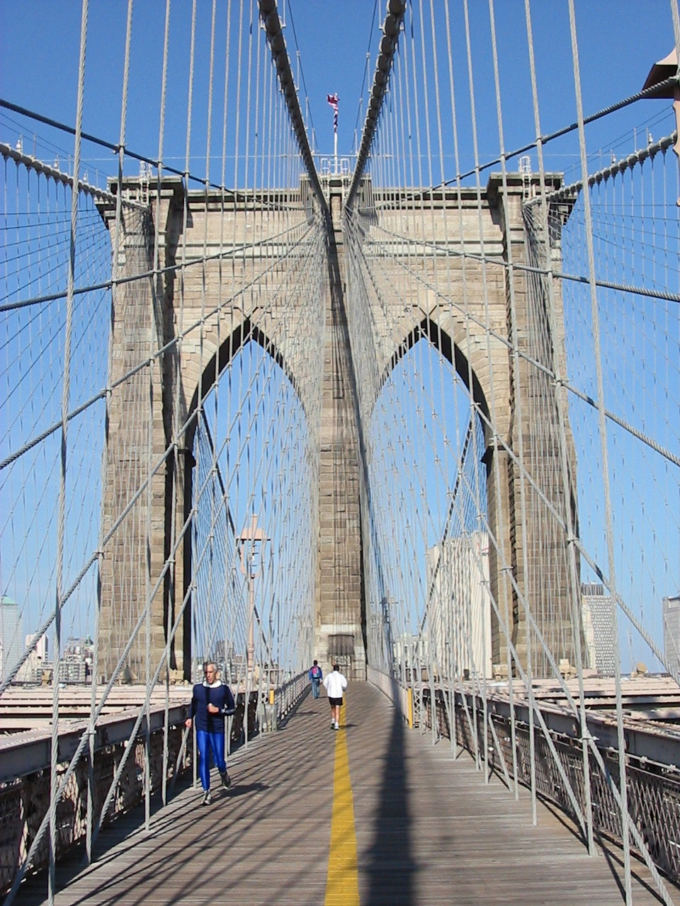 File:Brooklyn Bridge In New York City, 2002.jpg