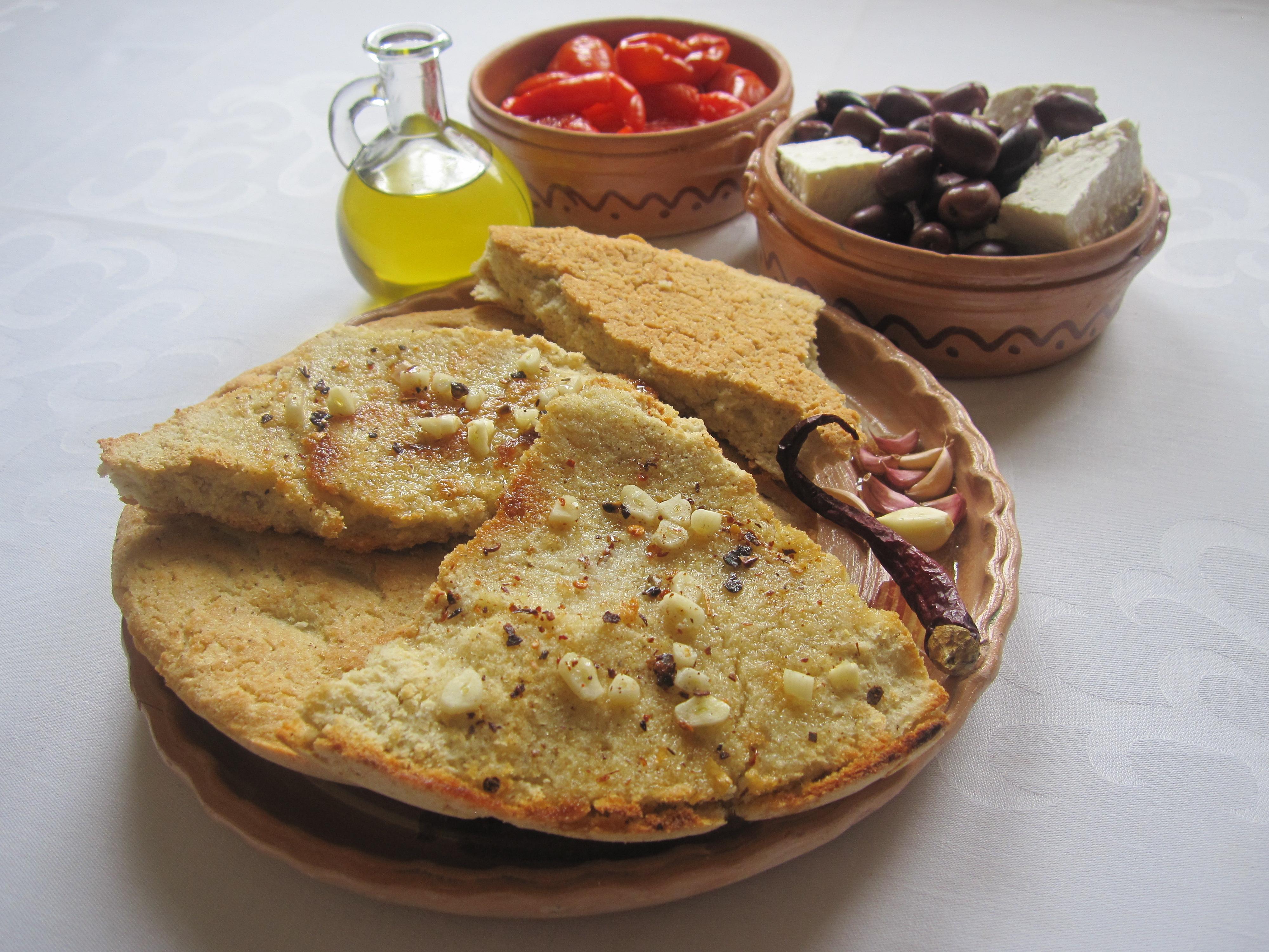 Albanian cuisine - Wikipedia