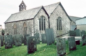 File:Bulkworthy Church.jpg
