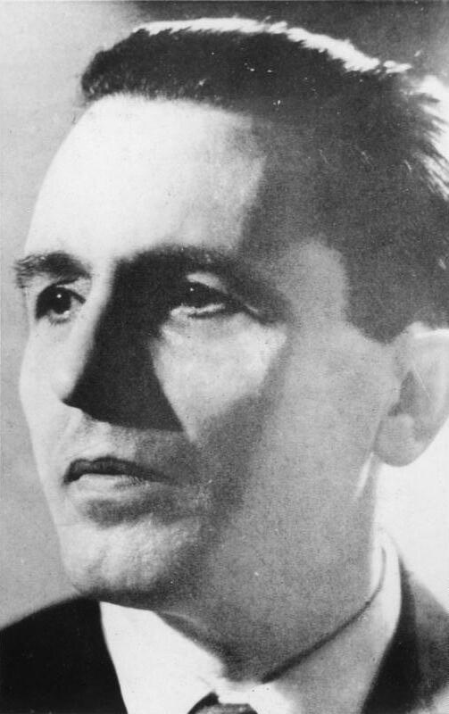 Luís Carlos Prestes - Wikipedia