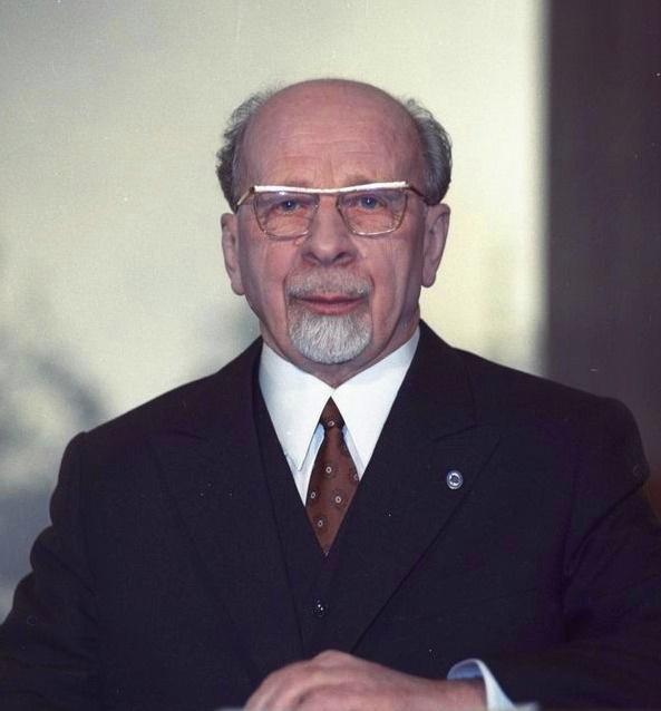 Walter Ulbricht - Wikipedia, the free encyclopedia