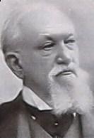 Boito, Camillo (1836-1914)