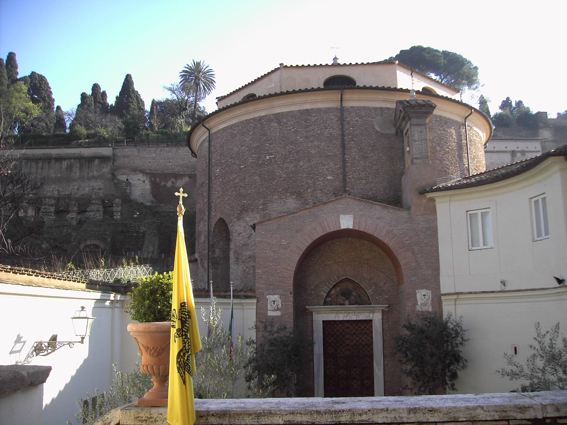 Villa Contarini Orari Monselice