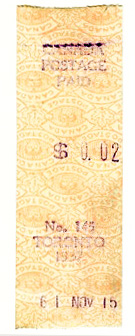 Canada stamp type PP1A.jpg