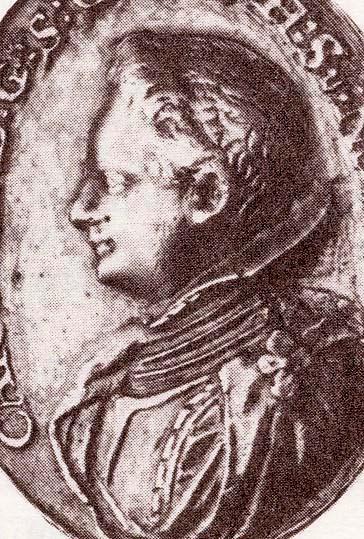 1601 in Sweden