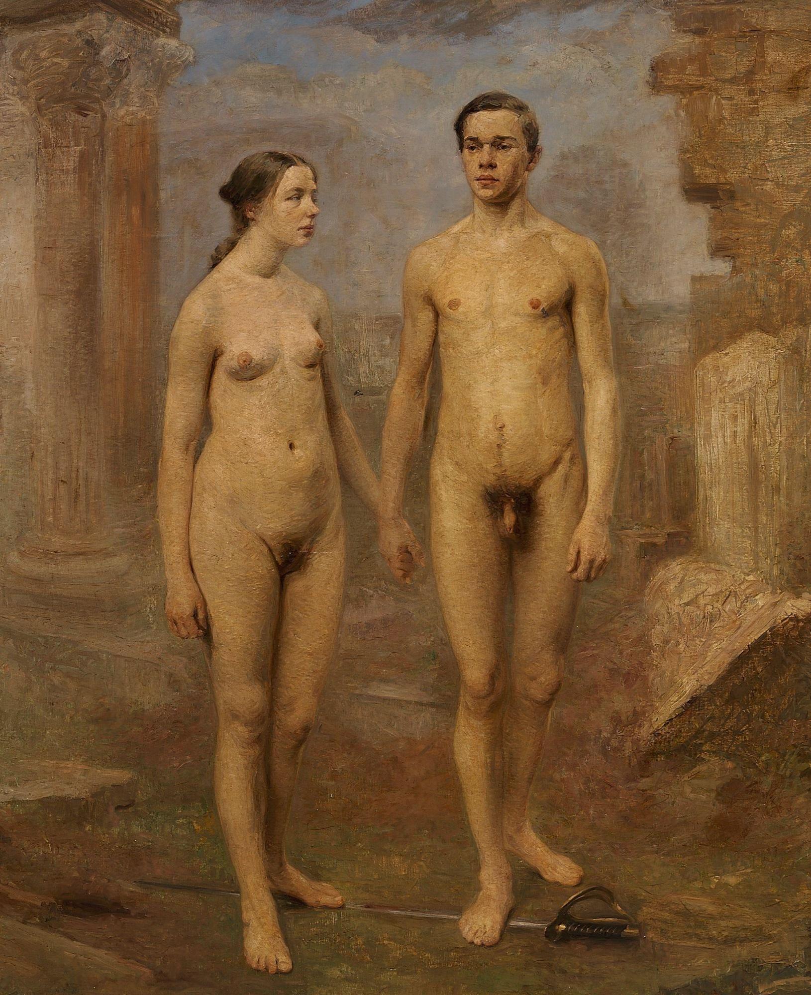 sex i hillerød par søger mand
