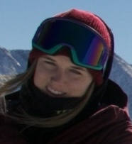 Cassie Sharpe, freestyleskier (cropped).jpg