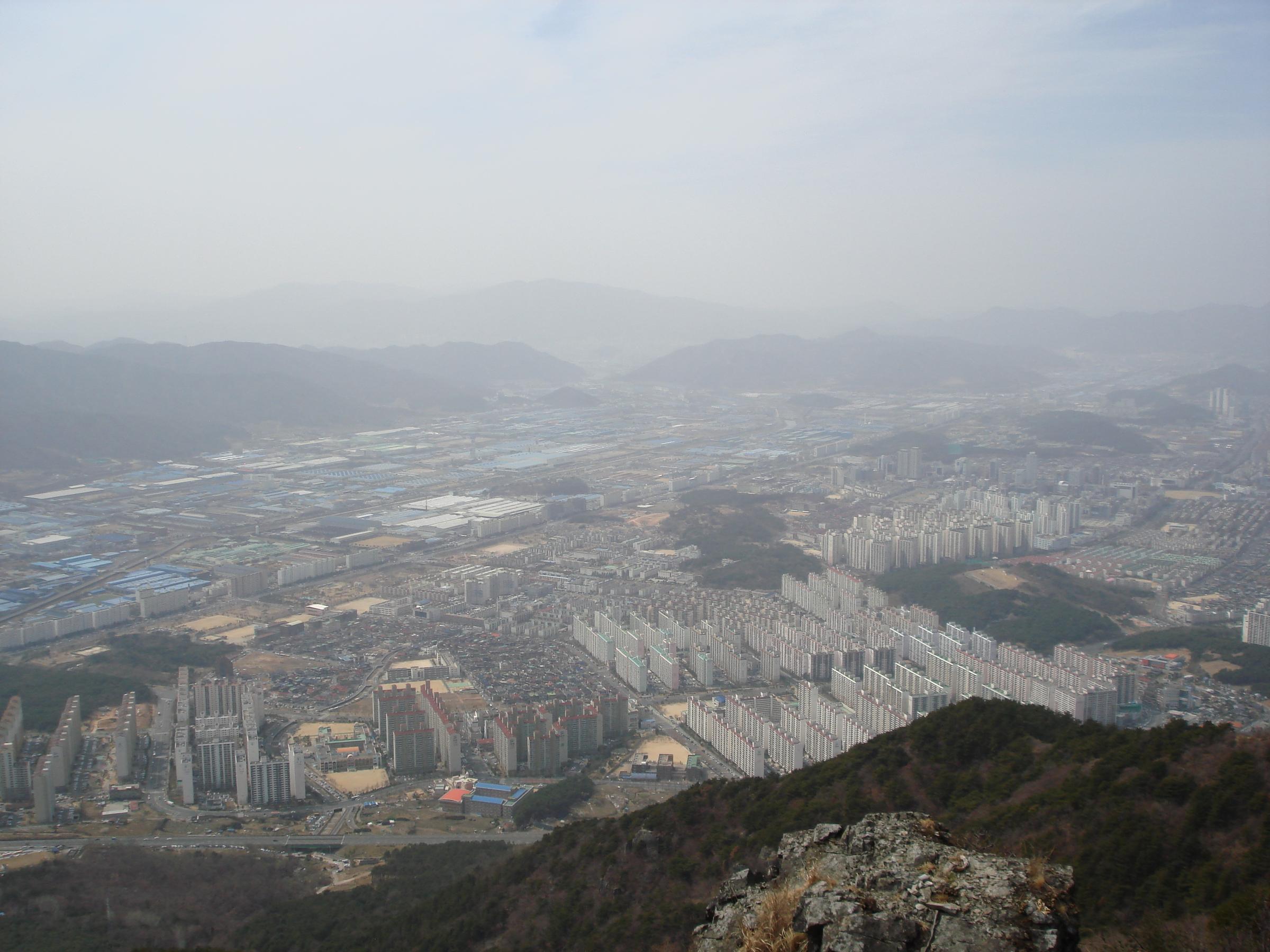 FREE Sex Dating in Changwon Gyeongsangnam do