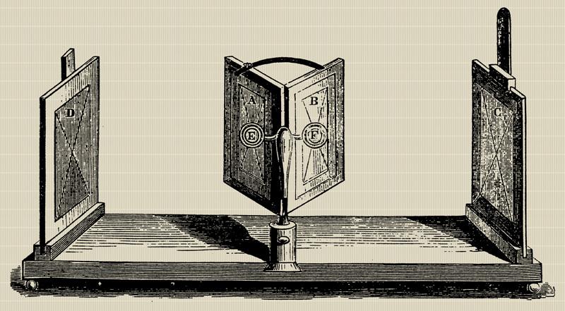 File:Charles Wheatstone-mirror stereoscope XIXc.jpg