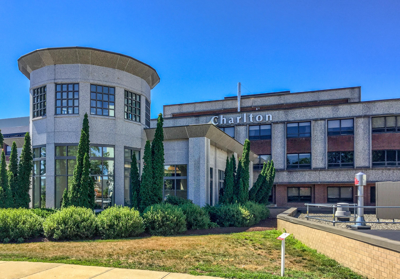 File:Charlton Hospital, Fall River, Massachusetts.jpg - Wikimedia