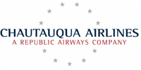 Chautauqua Airlines.png