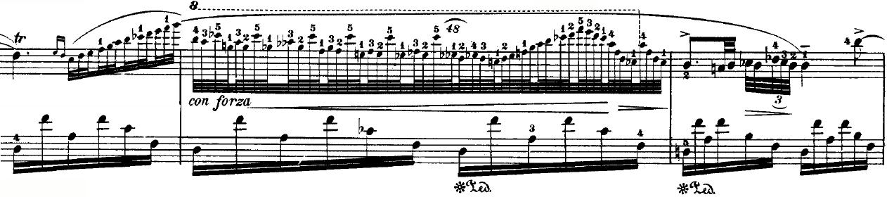 Chopin_nocturne_op27_2b.png