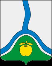 Лежак Доктора Редокс «Колючий» в Россоше (Воронежская область)