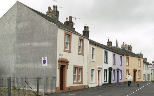 File:Colourful Cockermouth Houses - geograph.org.uk - 511328 (cropped).jpg