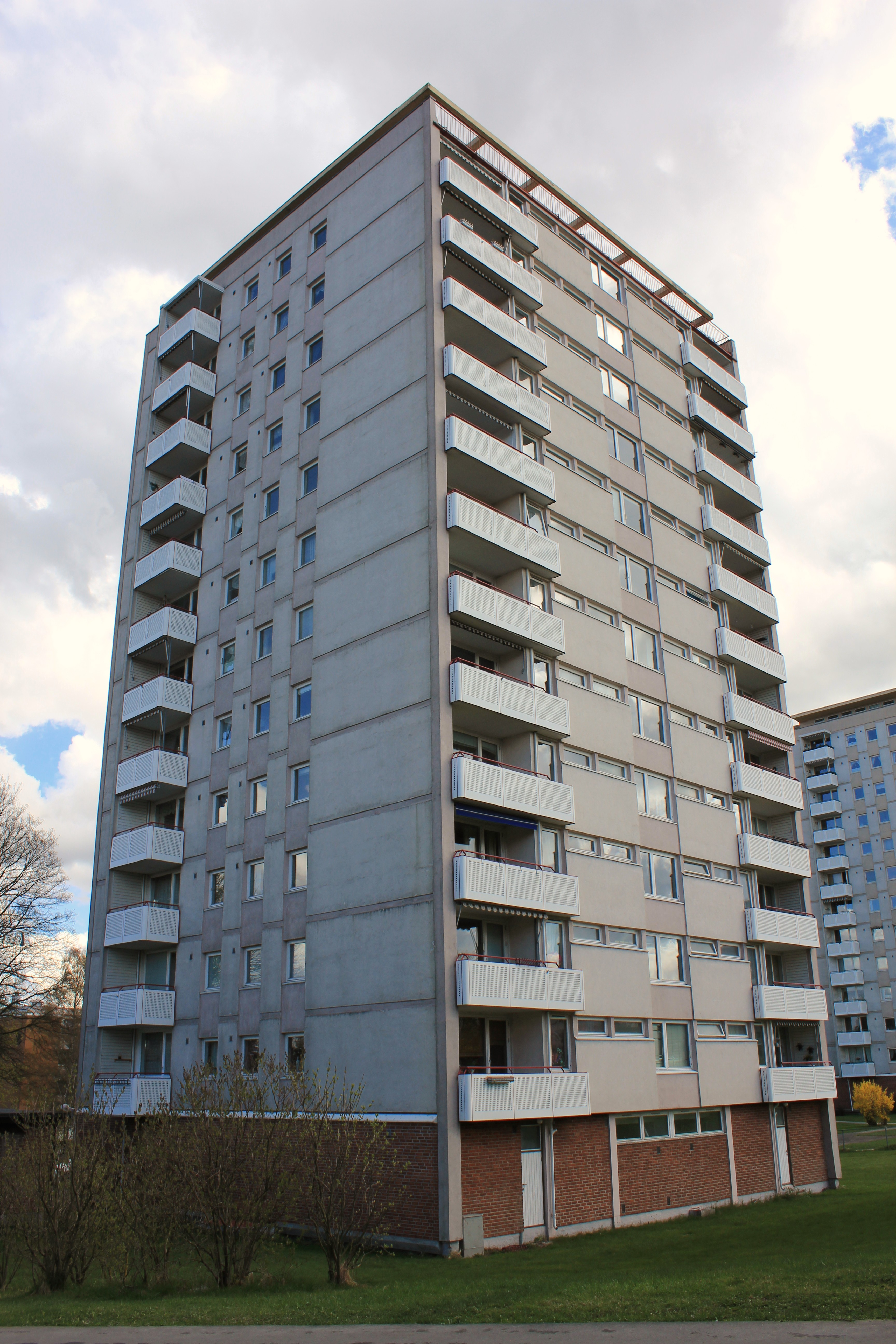 Apartment Buildings For Sale West Palm Beach