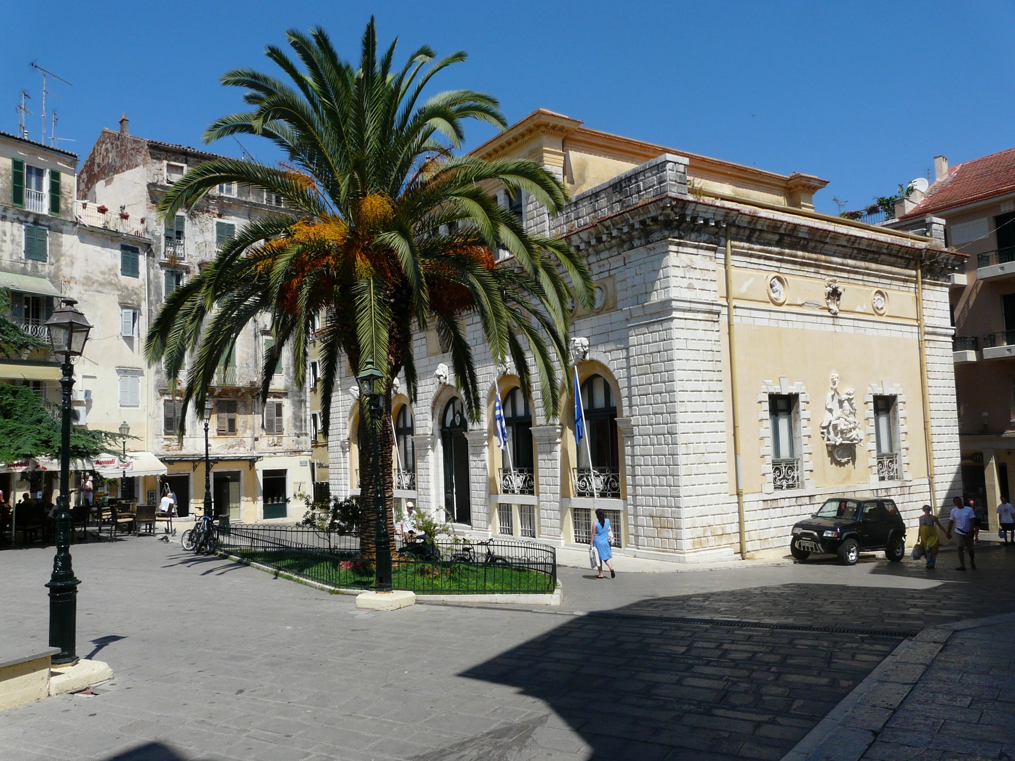 File:Corfu town 06.JPG
