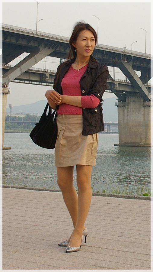 edmonton dating websites Edmonton dating: asiandatenetcom is a completely free asian dating site for singles in edmonton meet online join edmonton asian dating site to date beautiful single women and men many singles in edmonton are waiting to meet you online dating asian women and men in edmonton is completely free.