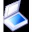 Crystal scanner.png
