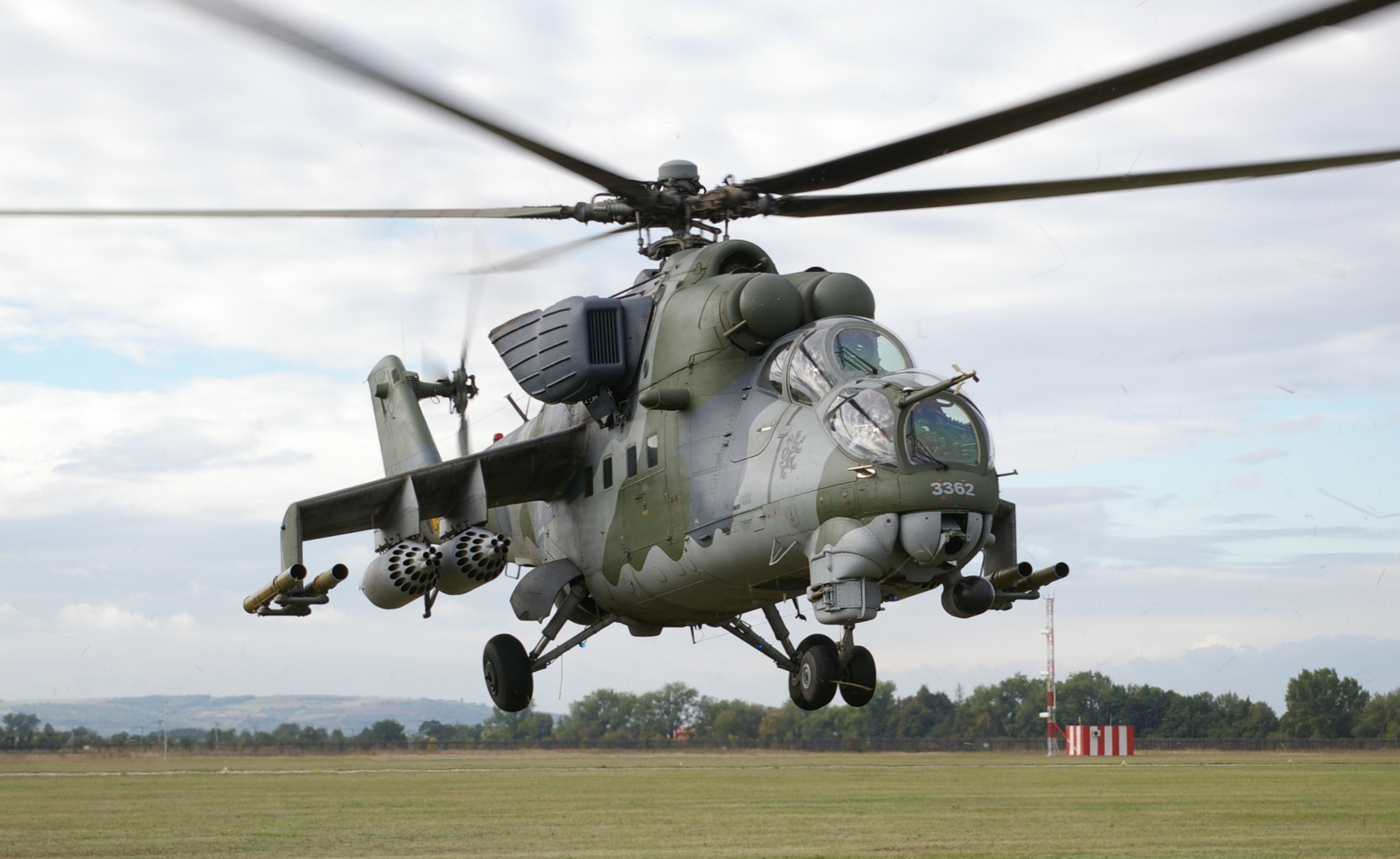 bi rotor helicopter with Mil Mi 24 on Page3 also Fuselage Helicoptere C107 518 65 moreover Watch besides 29053 moreover Helicoptere Rc C107.