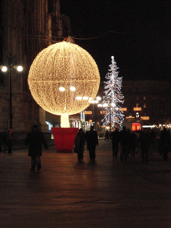 File Dsc01654 Piazza Duomo Milano Foto Di G Dall Orto