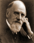 Image result for francis darwin